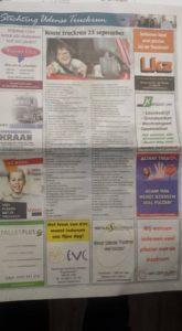 udensweekblad1-2016